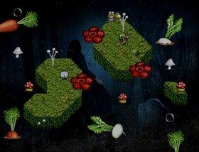 春のこれじゃない感 Game Screen Shot3