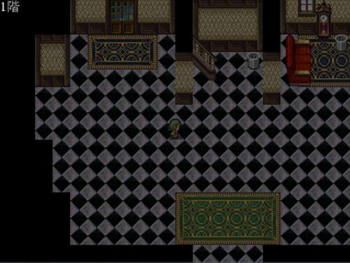 月の塔 Game Screen Shot3