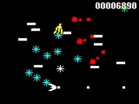 Hop end turn need chu Game Screen Shot3