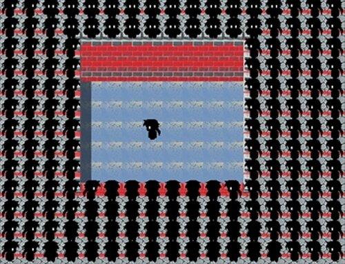 箱庭16 Game Screen Shot4