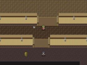夢は寝てみろ! Game Screen Shot2