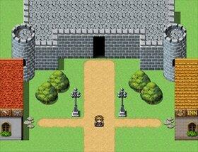 ミニミニクエスト 1.01 Game Screen Shot2