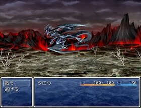 ミニミニクエスト 1.01 Game Screen Shot4