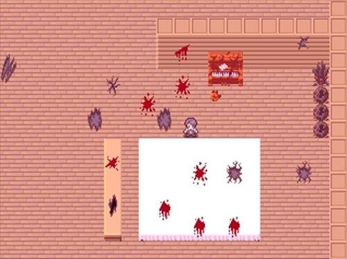 ネーオの館 Game Screen Shots