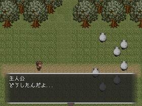 No title Game Screen Shot2