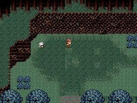 No title Game Screen Shot3