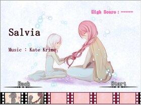 Iris - アイリス - Music World Game Screen Shot4