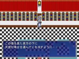 ちえのわ 謎の場所からの脱出 Game Screen Shot3
