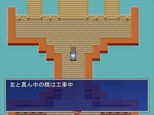 ちえのわ 謎の場所からの脱出 Game Screen Shots