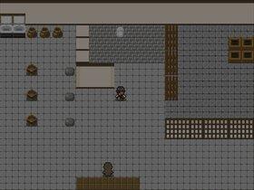 「屋敷」 Game Screen Shot4