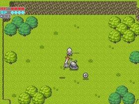 Eltitnu Game Screen Shot4