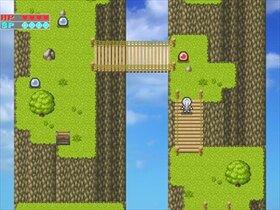 Eltitnu Game Screen Shot5