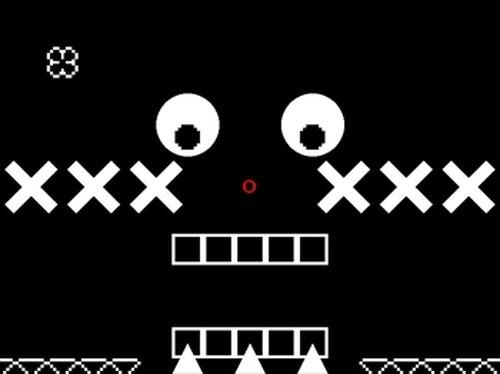 ○×△□ MBSS Game Screen Shots