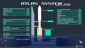 おおきく澄みわたる、あの宇宙へ――Mission4 Game Screen Shot3