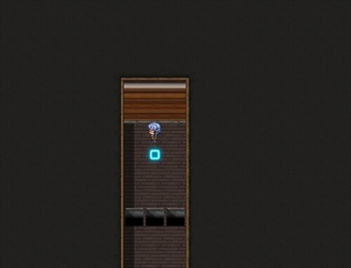 乱調忿懣 Game Screen Shot3