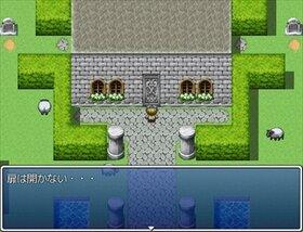 Dream in the dream Game Screen Shot5