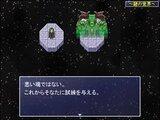 塾長伝説2 オリジナルダンジョン