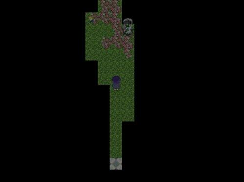ボクのバースディ Game Screen Shot4
