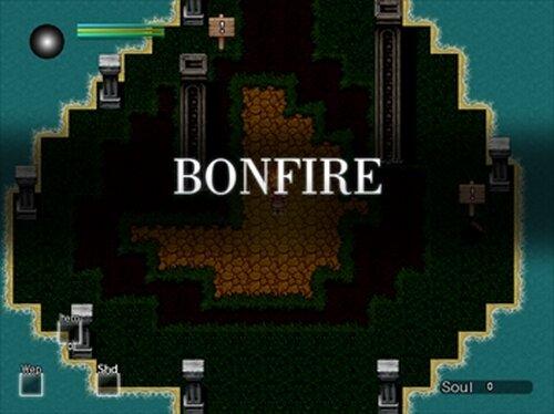 ピンチの姫様 Game Screen Shot5