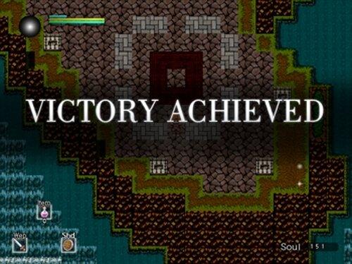 ピンチの姫様 Game Screen Shots