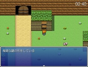 THE☆適当19 Game Screen Shot3