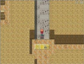 インスタントヒーローMV Game Screen Shot3