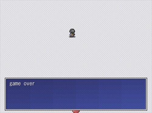 これがクソゲーですか 製作中 Game Screen Shot3