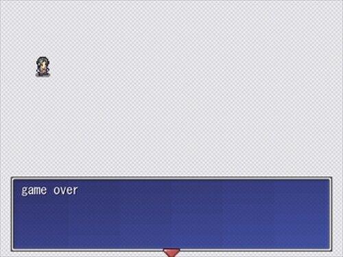 これがクソゲーですか 製作中 Game Screen Shots
