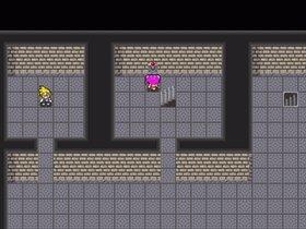 エントランス Game Screen Shot5