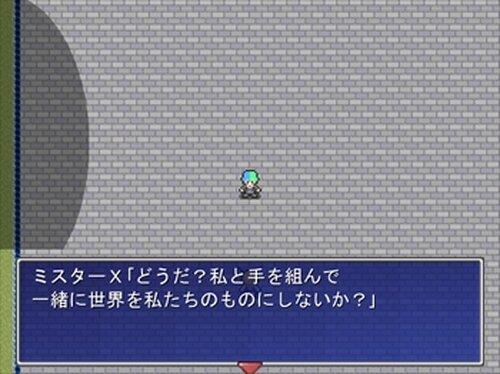 たかし物語~序章~ Game Screen Shots