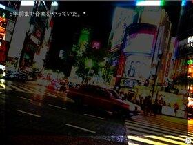 S.I.N.G Game Screen Shot4