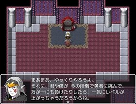 ANOTHER STORY Game Screen Shot4