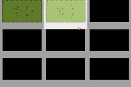 FantasyWars Game Screen Shot2