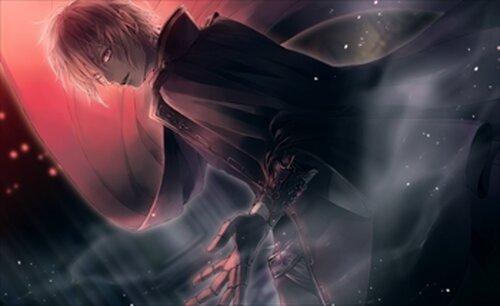 カボチャ男爵とハロウィン Game Screen Shot5