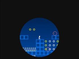 ステージ1 コンプレックス Game Screen Shot4