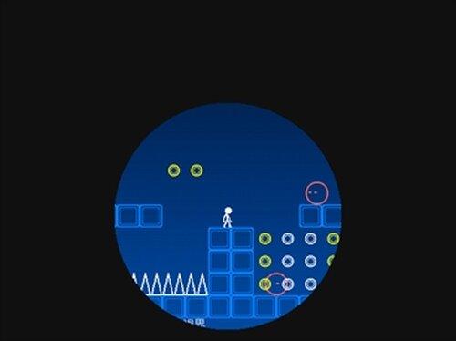 ステージ1 コンプレックス(ver1.30) Game Screen Shot4
