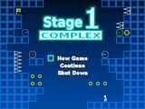 ステージ1 コンプレックス(ver1.20)