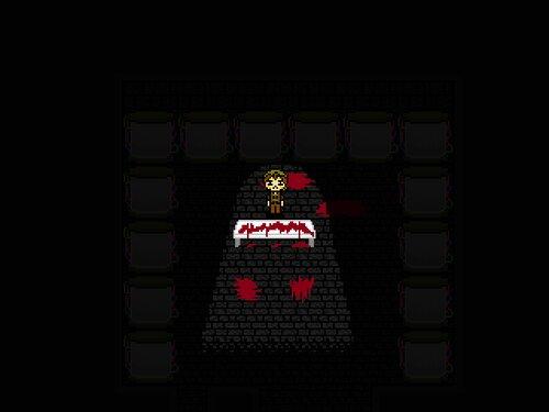 Three Game Screen Shots