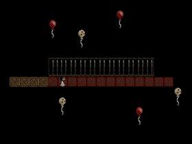 トロイ=メライ:Remake.ver Game Screen Shot3