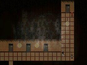 トロイ=メライ:Remake.ver Game Screen Shot5