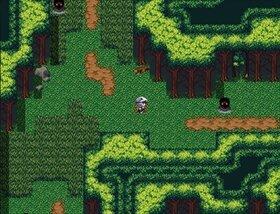 Rainy Drop Game Screen Shot3