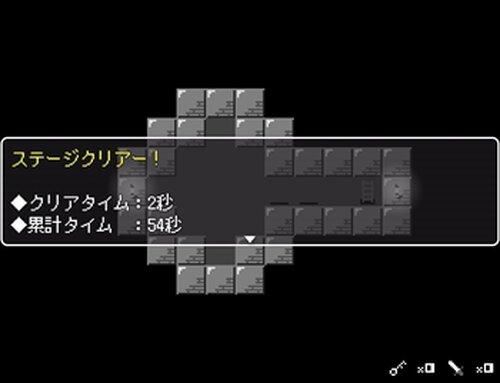 CLASSIC TOWER Game Screen Shot5
