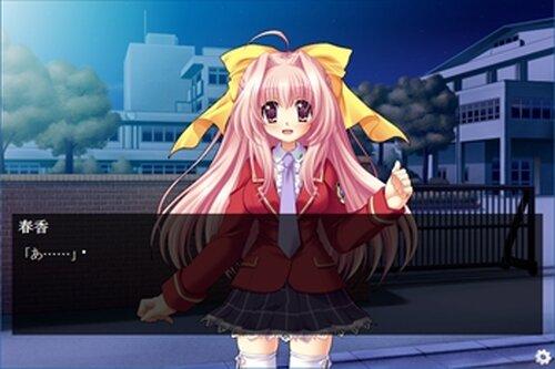 探偵ボランティア Game Screen Shot3