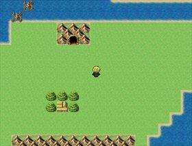 Cross Gem~交差する5つの宝玉~ Game Screen Shot4