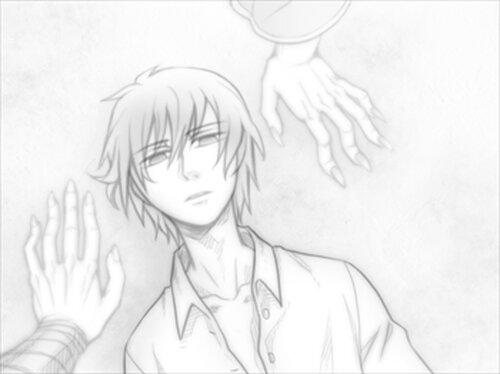 続・死にたがりと魔物 Game Screen Shots