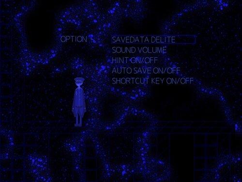 「レタス星から」 Game Screen Shot1