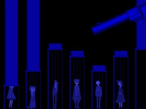 「レタス星から」 Game Screen Shot3