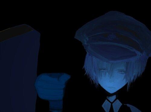 「レタス星から」 Game Screen Shot4
