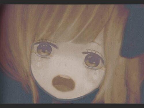 「レタス星から」 Game Screen Shot5