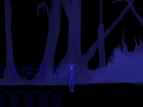 「レタス星から」 Game Screen Shots